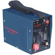 Сварочный аппарат BauMaster AW-97I19X