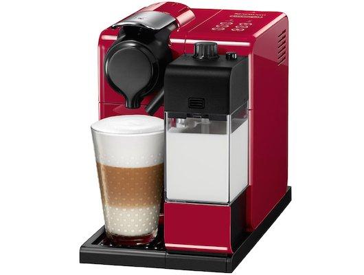 Кофемашина DELONGHI EN 550.R