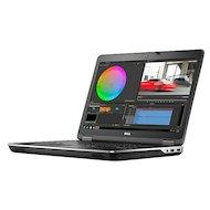 Фото Ноутбук Dell Precision M2800 /2800-8925/