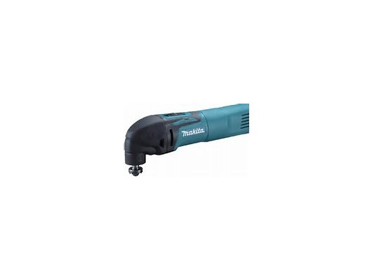 Инструмент MAKITA TM3000C