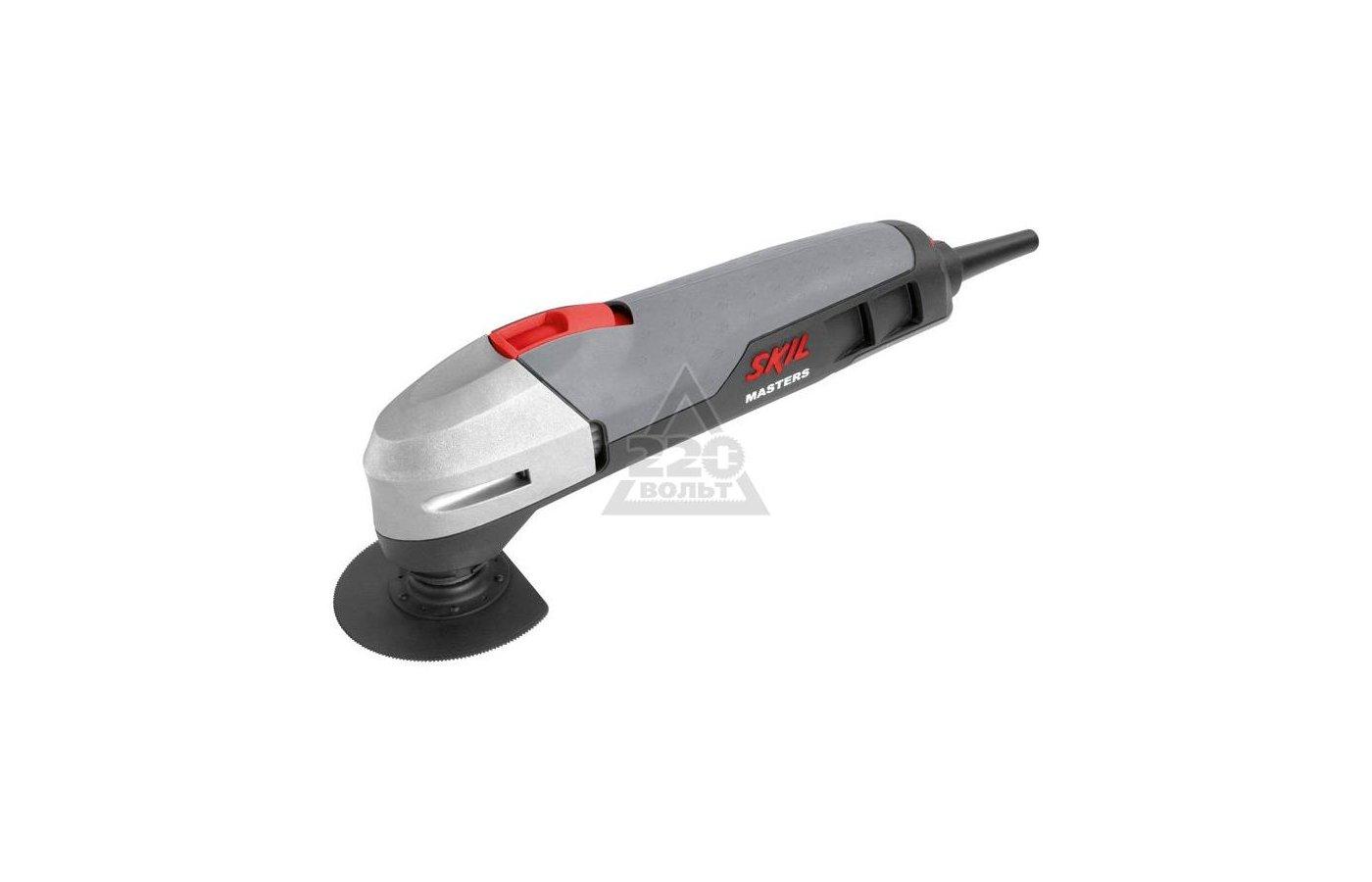 Инструмент Skil 1490MA