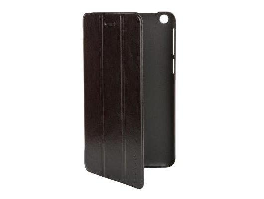 Чехол для планшетного ПК IT BAGGAGE для ASUS Fonepad 7 FE171CG ультратонкий черный ITASFE1715-1