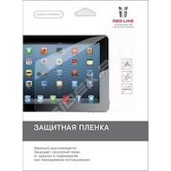 Защитная пленка Red Line для SAMSUNG Galaxy Tab E 9.6