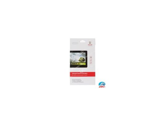 Защитная пленка Red Line для Lenovo Tab 2 7.0 A7-30