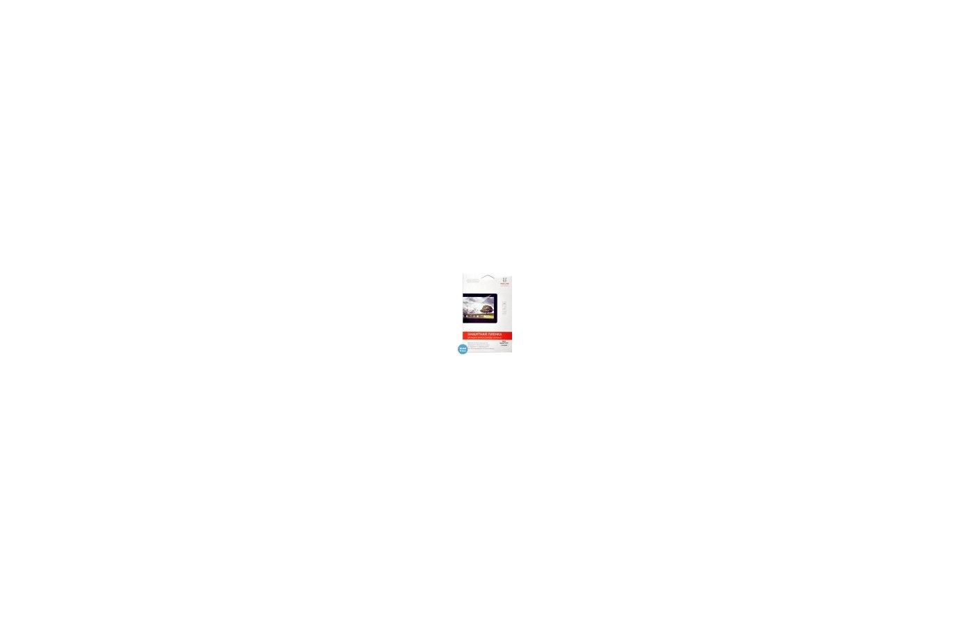 Защитная пленка Red Line для Asus для ZenPad 7 (Z170CG)