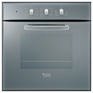 Духовой шкаф HOTPOINT-ARISTON 7OFD 610 (ICE) RU/HA