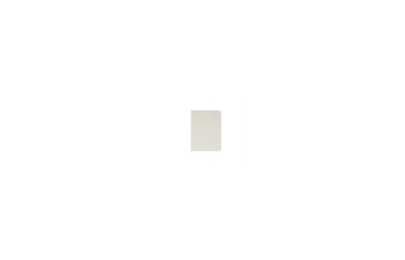 Чехол для планшетного ПК GoodEgg Lira GE-UNI10LIR2200 Обложка универсальная для планшетов с диагональю 10 кожа белый