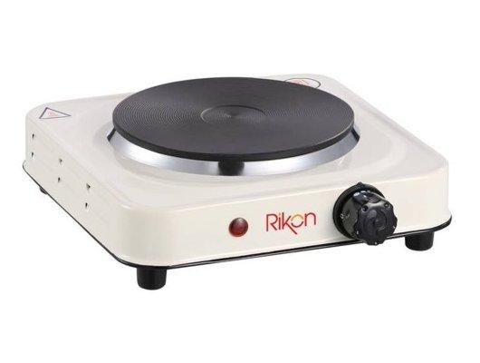 Плитка электрическая RIKON RKN 29 белый
