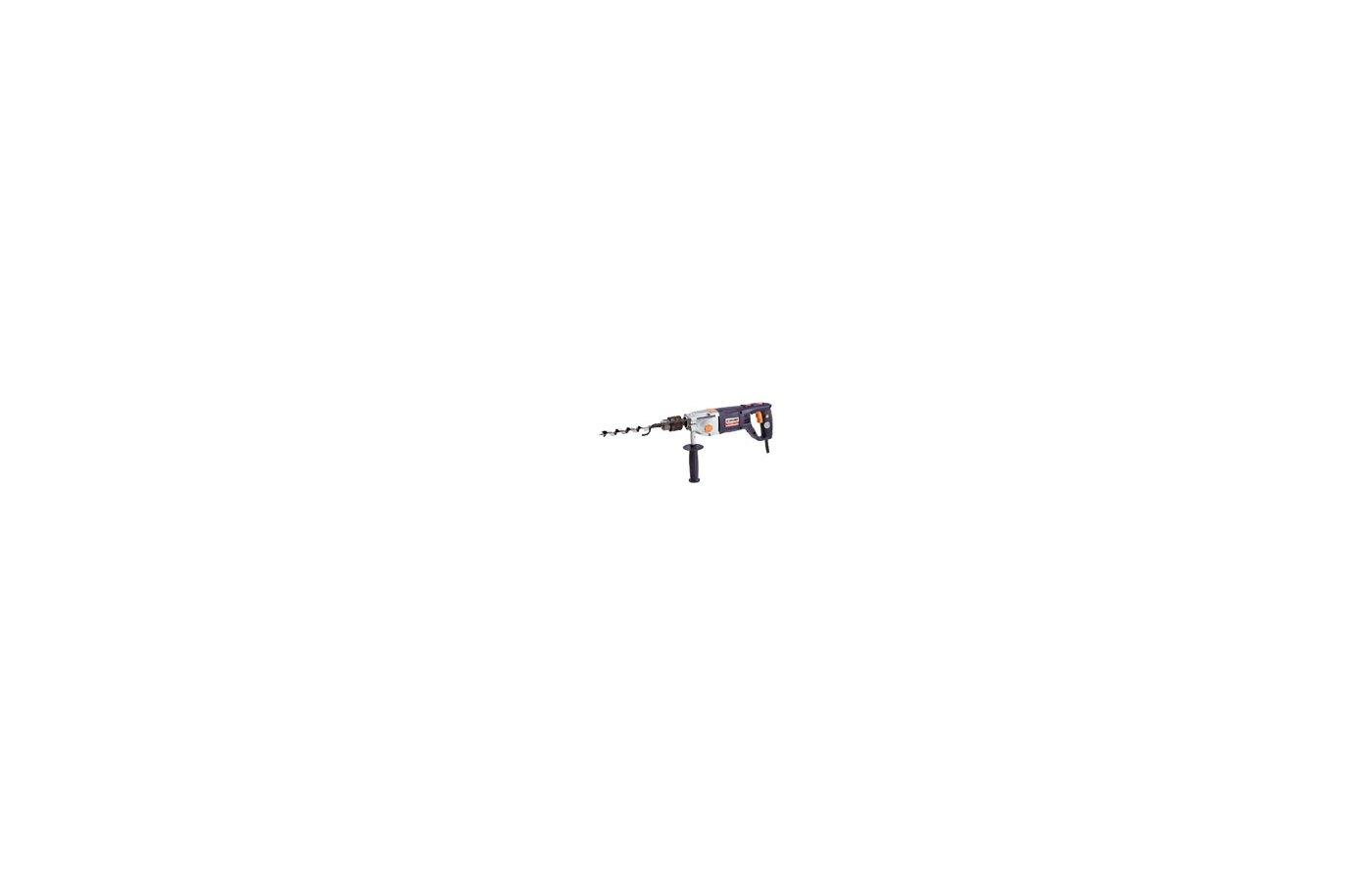 Ударная дрель SPARKY BUR2 350CET