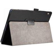 "Фото Чехол для планшетного ПК IT BAGGAGE для LENOVO Tab A10-70 (A7600) 10"" черный ITLNA7602-1"