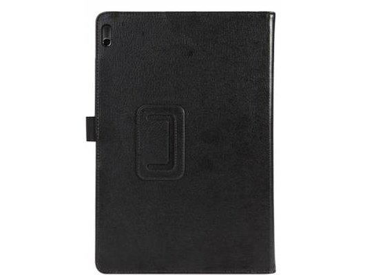 "Чехол для планшетного ПК IT BAGGAGE для LENOVO Tab A10-70 (A7600) 10"" черный ITLNA7602-1"