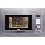 Фото Встраиваемая микроволновая печь WEISSGAUFF HMT-555