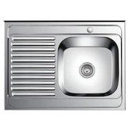 Кухонная мойка Accoona 26080-R