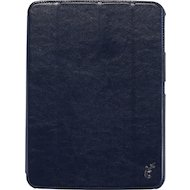 Фото Чехол для планшетного ПК G-Case Slim Premium для Samsung Galaxy Tab S 8.4 темно-синий