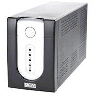 Фото Блок питания Powercom IMP-1500AP Imperial