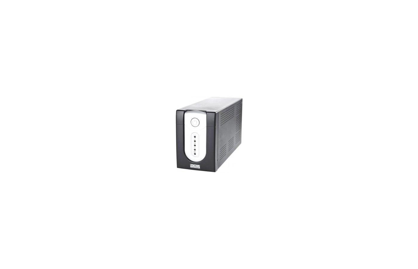 Блок питания Powercom IMP-1500AP Imperial