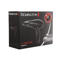 Фото Фены REMINGTON AC 3300
