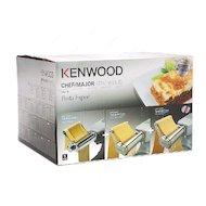 Фото Кухонный комбайн KENWOOD AWMA830001 набор насадок паста