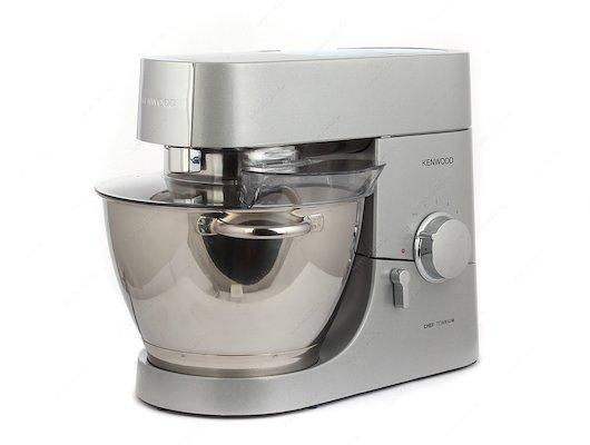 Кухонная машина KENWOOD KMC050