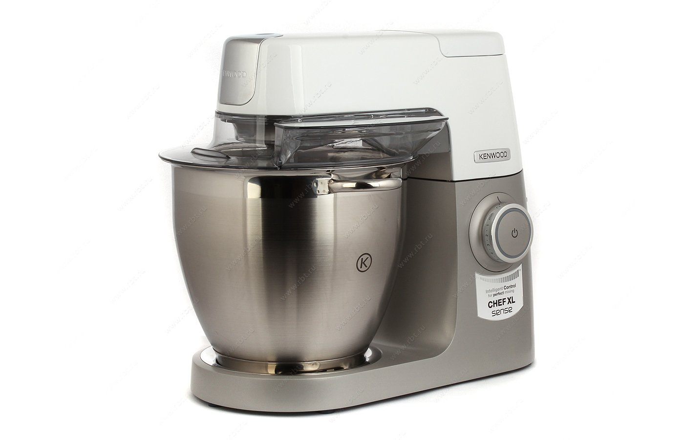 Кухонная машина KENWOOD KVL6030T
