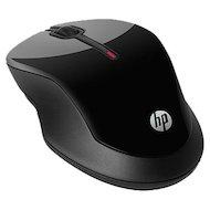 Мышь беспроводная HP X3500 черный