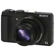 Фотоаппарат компактный SONY DSC-HX60/B