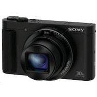 Фотоаппарат компактный SONY DSC-HX90/B