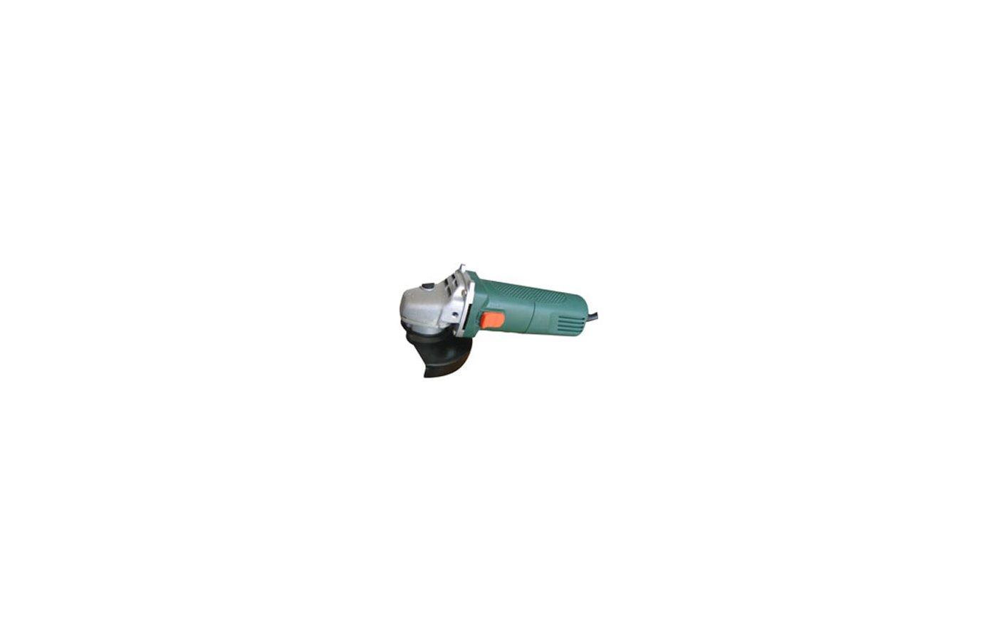 Углошлифмашина STURM AG9011