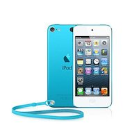 МР3 плеер Apple ipod nano 16gb blue mkn02ru/a