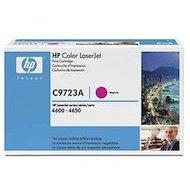 Картридж лазерный HP C9723A magenta for Color LaserJet 4600