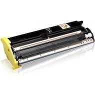 Фото Картридж лазерный Epson C13S050034 картридж Yellow для AcuLaser C1000/C2000 (желтый)