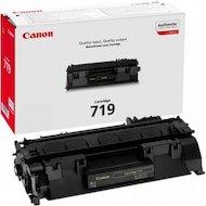Фото Картридж лазерный Canon 719 для LBP6300dn/LBP6650dn/MF5840dn/MF5880dn (3479B002)