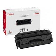 Картридж лазерный Canon 719Н для LBP6300dn/LBP6650dn/MF5840dn/MF5880dn (3480B002)