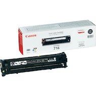 Картридж лазерный Canon 716 пурпурный для LBP5050/MF8030/8040/8050/8080 (1978B002)