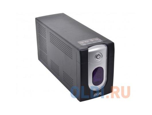 Блок питания Powercom IMD-1200AP