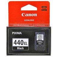 Картридж струйный Canon PG-440XL BK