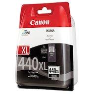 Фото Картридж струйный Canon PG-440XL BK