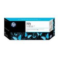 Картридж струйный HP CN634A №772 светло-серый для DJ Z5200 (300 мл)