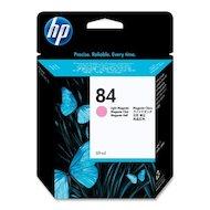Картридж струйный HP C5018A light magenta for DJ 10ps/20ps/50ps