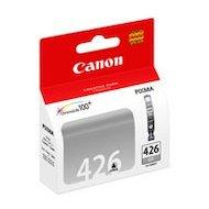Картридж струйный Canon CLI-426GY