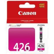 Картридж струйный Canon CLI-426M