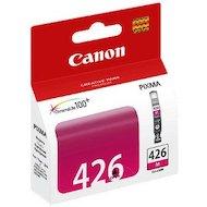Фото Картридж струйный Canon CLI-426M