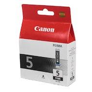 Картридж струйный Canon PGI-5BK