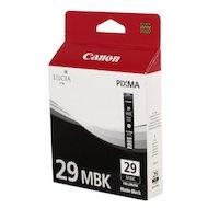 Картридж струйный Canon PGI-29MBK 4868B001 черный для Pixma Pro 1