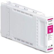 Фото Картридж струйный Epson C13T693300 картридж (Magenta для T3000/5000/7000 (350ml) (пурпурный))