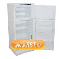 Фото Холодильник INDESIT ST 145.10
