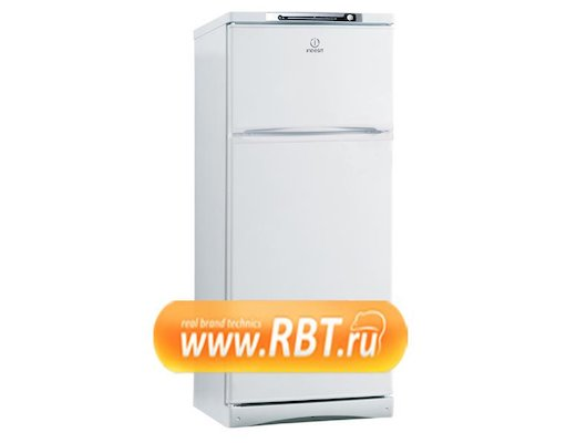 Холодильник INDESIT ST 145.10