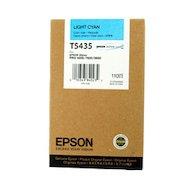 Фото Картридж струйный Epson C13T543500 Cyan light for Stylus Pro 7600/9600