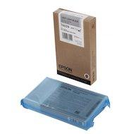 Фото Картридж струйный Epson C13T603900 картридж (Light Light Black для Stylus PRO 7800/7880/9800/9880 (220ml))