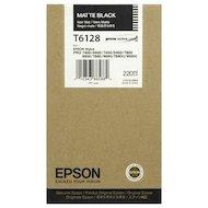 Фото Картридж струйный Epson C13T612800 картридж (Matte Black для Stylus Pro 7450/9450 (матовый черный))